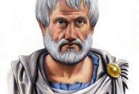 filsafat_aristoteles