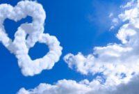 Cinta dan Belahan Jiwa