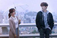 Drama Korea Pernikahan dan Cinta